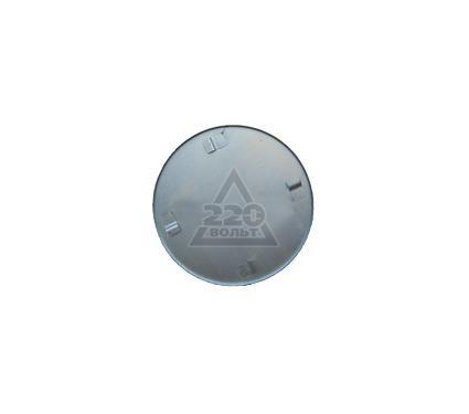Затирочный диск DYNAMIC 46/1200