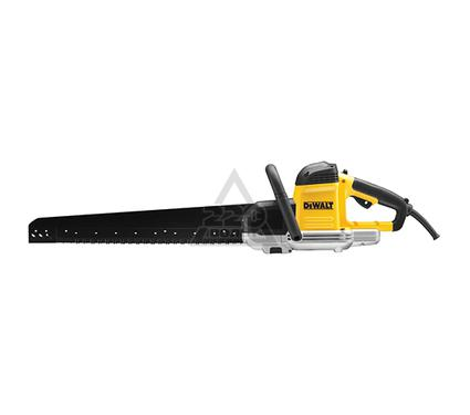 ���� ��������� DEWALT DWE397 ALLIGATOR