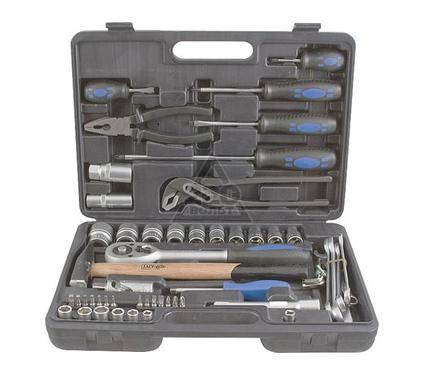 Набор инструментов FIT 65158