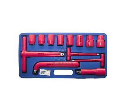 Набор инструментов FIT 65315