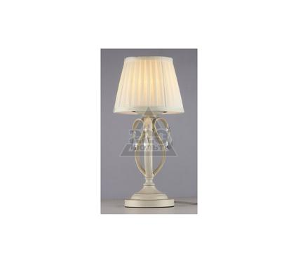 Лампа настольная MAYTONI ARM172-01-G