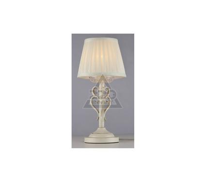 Лампа настольная MAYTONI ARM288-00-G