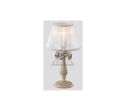 Лампа настольная MAYTONI ARM387-00-W