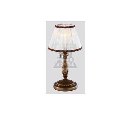 Лампа настольная MAYTONI ARM388-00-R
