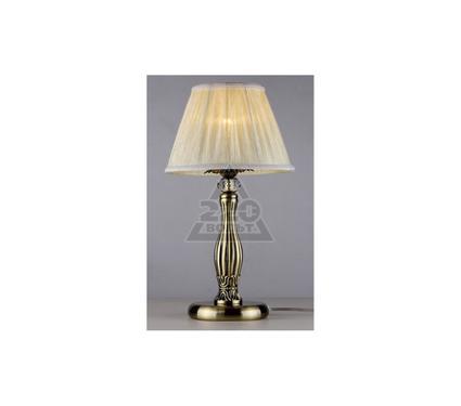 Лампа настольная MAYTONI ARM301-00-R