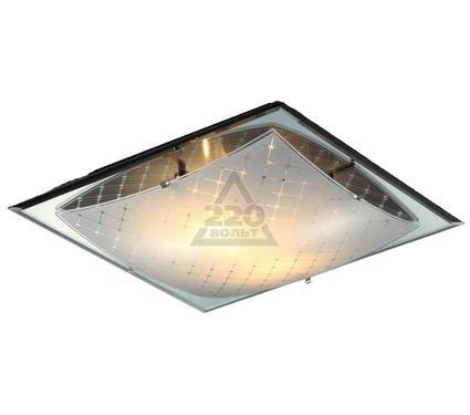 Светильник настенно-потолочный MAYTONI CL800-03-N