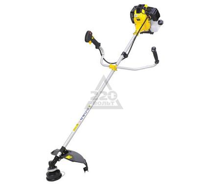 �������� HUTER GGT-1300T