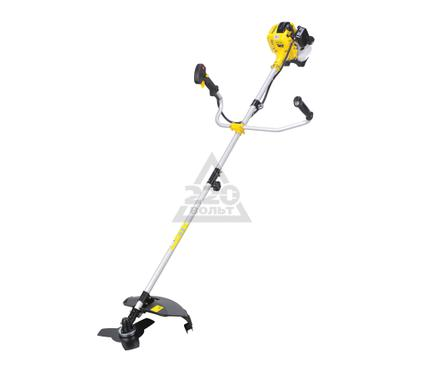 �������� HUTER GGT-800S