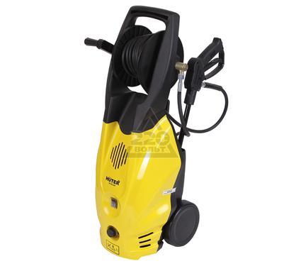 Автомобильная мойка HUTER W105-AR (минимойка)