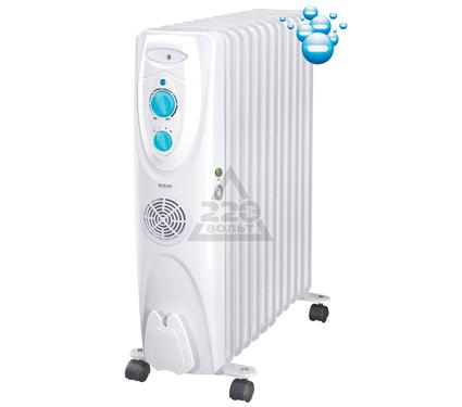 Радиатор TIMBERK TOR 31.3012 EH I