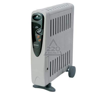 Электрический радиатор отопления TIMBERK TOR 41.1507 FH