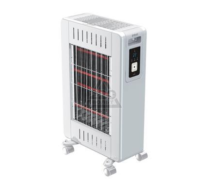 Нагреватель TIMBERK TRR.A EL 2400 WT