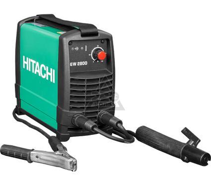 Сварочный инвертор HITACHI EW2800