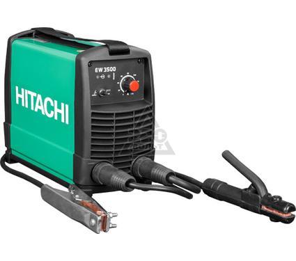 ��������� �������� HITACHI EW3500