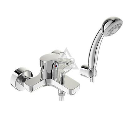 Смеситель для ванны VIDIMA Form B0488AA/BA066AA