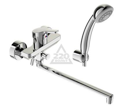 Смеситель для ванны VIDIMA Form B0489AA/BA067AA
