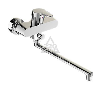 Смеситель для ванной настенный VIDIMA Joy B0471AA/BA077AA