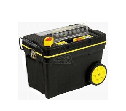 Ящик для инструментов STANLEY ''Pro Mobile Tool'' 1-92-904