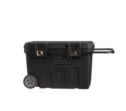 ���� ��� ������������ STANLEY ''Mobile Job Chest'' 1-92-978