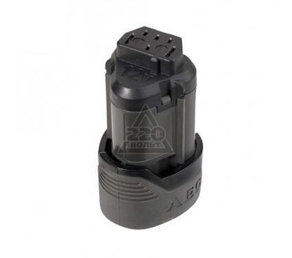 Аккумулятор AEG L1215R 12.0В 1.5Ач LiION