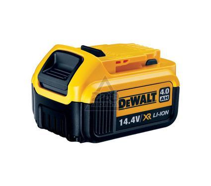 Аккумулятор DEWALT DCB142 14.4В 4.0Ач LiION