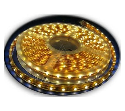 Световая лента ECO-LIGHT GROUP LC-3528-12W60