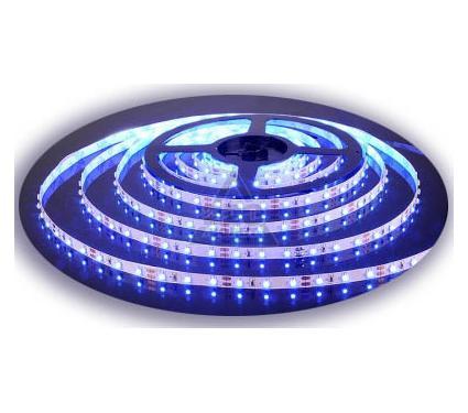 Световая лента ECO-LIGHT GROUP LC-5051-12WW60