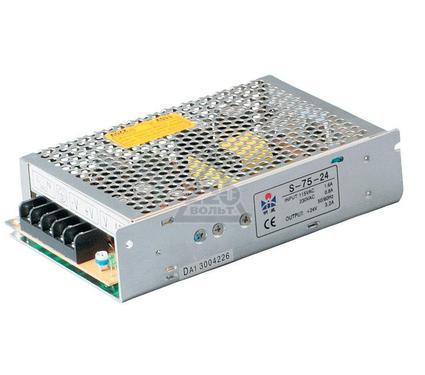 Блок питания ECO-LIGHT GROUP LC-N200W-12V