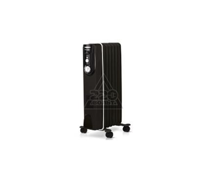 Электрический радиатор отопления BALLU BOH/CL-09BR