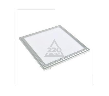 Панель светодиодная GLANZEN RPD-0001-36