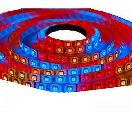 Световая лента GLANZEN BRM-0009-65  RGB
