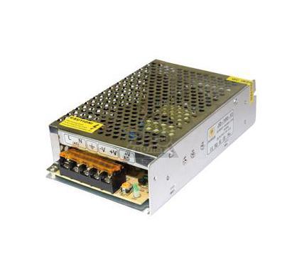Блок питания GLANZEN ODM-0004-15