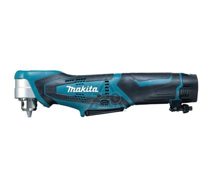 ����� �������������� MAKITA DA330DWE LiION