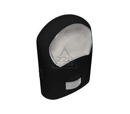 Светильник GLANZEN LWMS-01-08М-140