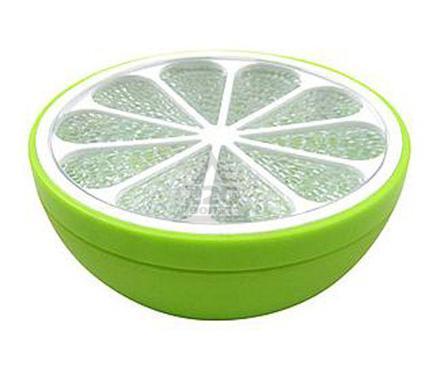 Ночник СТАРТ 3LED Цитрус зеленый