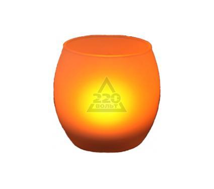 Светильник декоративный ЭРА A13