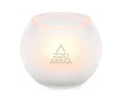 Светильник декоративный ЭРА C15-RGB