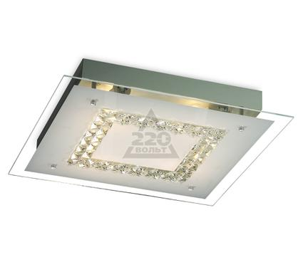 Светильник настенно-потолочный СОНЕКС 4208