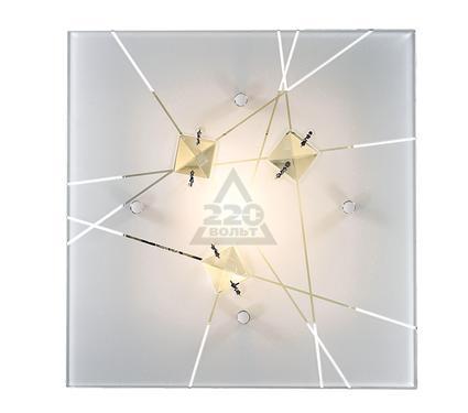Светильник настенно-потолочный СОНЕКС 1235
