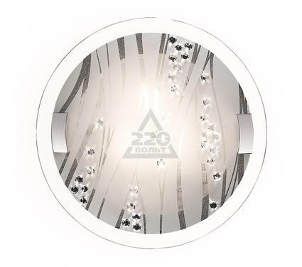 Светильник настенно-потолочный СОНЕКС 2232
