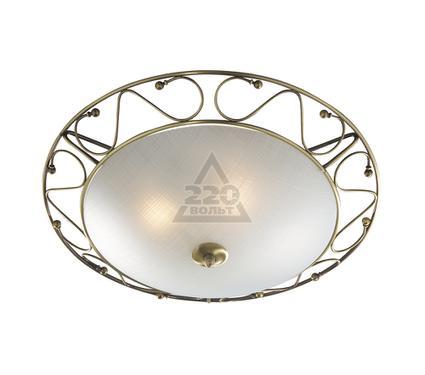 Светильник настенно-потолочный СОНЕКС 2252