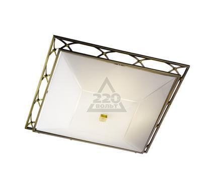 Светильник настенно-потолочный СОНЕКС 5261