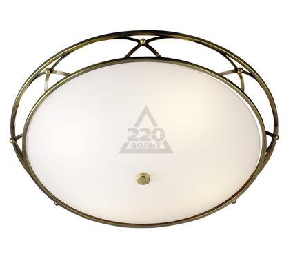 Светильник настенно-потолочный СОНЕКС 4211