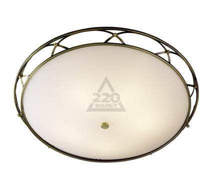 Светильник настенно-потолочный СОНЕКС 5211