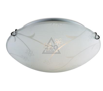 Светильник настенно-потолочный СОНЕКС 210