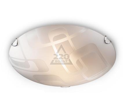 Светильник настенно-потолочный СОНЕКС 257