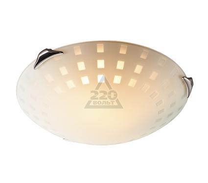 Светильник настенно-потолочный СОНЕКС 162