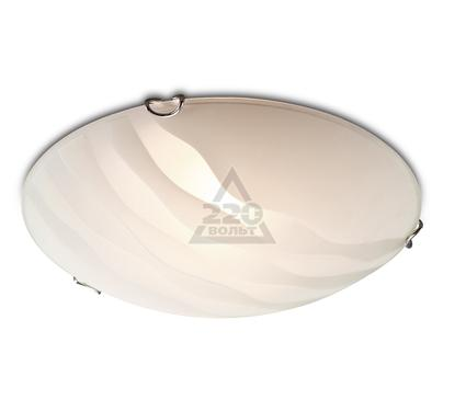 Светильник настенно-потолочный СОНЕКС 133