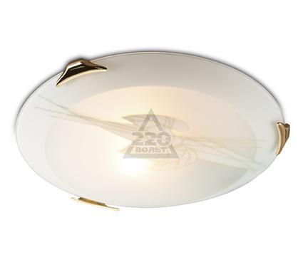 Светильник настенно-потолочный СОНЕКС 248