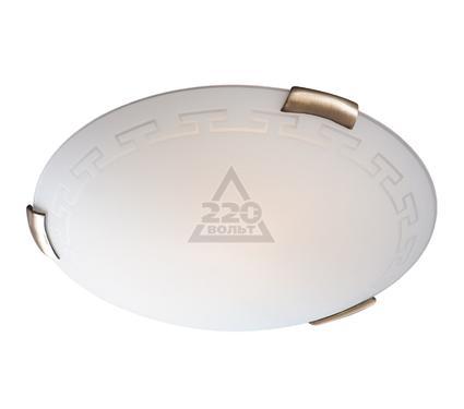 Светильник настенно-потолочный СОНЕКС 161
